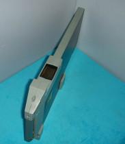FOXBORO P0960AW CP30 REV. 0H NSNP Communication Processor Unit