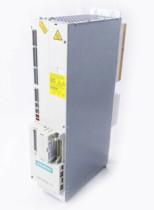 SIEMENS 6SN1145-1AA01-0AA2 NSMP Infeed Module