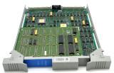 HONEYWELL M765L1025 120V 50/60Hz .36A 27W MODUTROL MOTOR MOT 1905