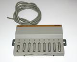Siemens Simatic S5 MUX 757 6ES5757-0AA11