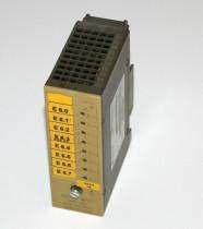 Siemens Simatic S5 6ES5431-8FA11 Digital Input Module