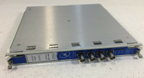 BENTLY NEVADA 3500/42M 140734-02 Proximitor Seismic Monitor PLC
