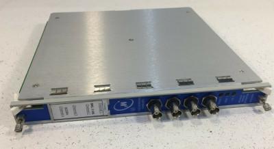 BENTLY NEVADA 3500/42M 140734-02 Proximitor Seismic Monitor PLC