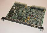 General Electric GE IS200VSVOH1BDC Mark VI Speedtronic servo control IS200VSVOH1