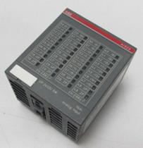 ABB AI625 3BHT300036R1 Analog Input 16ch, 12 Bit, 4-20 mA