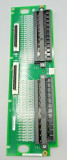 GENERAL ELECTRIC IS200IVFBG1AAA MRP580585 FIBER OPTIC FEEDBACK CARD
