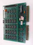 GENERAL ELECTRIC IC600CB508A MEMORY MODULE