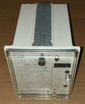 ABB SPAJ 142 C-AA Relay Module