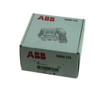 ABB AI635 3BHT300032R1 Analog Input Module