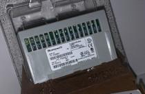 HONEYWELL DIGITAL OUTPUT PLC CARD TC-0DK161 TC-ODK161 J01 REV 2.1 240VAC AC OUT