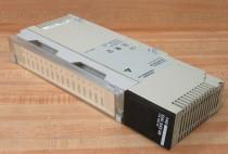 SCHNEIDER 140DAI54300 INPUT MODULE 115VAC
