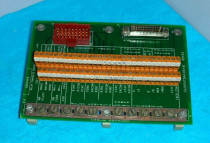 GENERAL ELECTRIC IS200ATBAG1BAA1 6BA00 PC BOARD