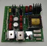 GENERAL ELECTRIC IS200TFBAH1ACB 6BA02 W/BICRON B8429 FIBER OPTIC BORAD