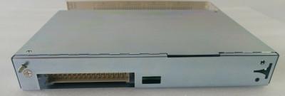 ABB DI650 3BHT300025R1 Digital Input 32Ch 24VDC