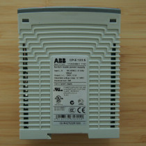 ABB 1SFA8990003R1000 Power Supply