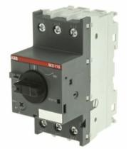 ABB HEIR445976R1 UN0950a-P V1 Control Module
