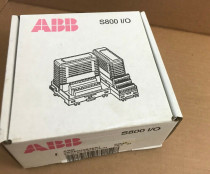 ABB 3BSE013250R1 D0821 8 Channel Digital Output Module