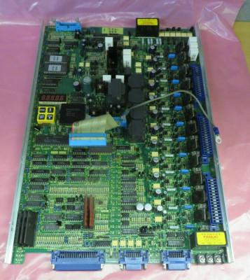 Fanuc Board A350-1003-T084/04 A3501003T084/04 A3501003 T084