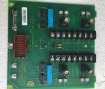 ABB DIDS01 Interface Module