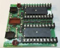 ABB NIMP02 BAILEY NET 90
