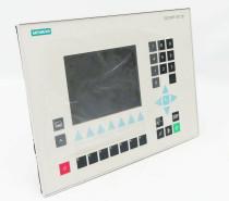 Siemens 6AR1025-0AE10-0AA0 6AR10250AE100AA0 24V Sicomp IMC 05