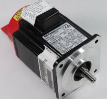 FANUC A06B-0632-B011 DC Servo Motor 20000M Encoder A860-0303-T001 2000P F73H-297