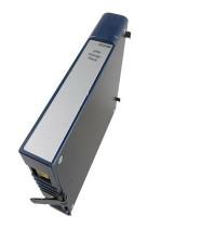 GE IC695CPE400 IC695CPE400-ABAB RX3i CPE400 PACSYSTEMS RX3I RACKLESS CPU