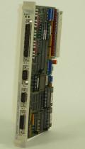 SIEMENS 6ES5 242-1AA31 799ML-94V-0 CIRCUIT BOARD