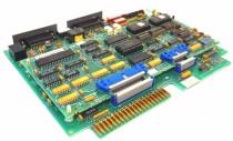 GE IC600BF948K IC600 BF948K I/O COMM CONTROL MODULE