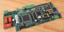 ABB 1948024G1 CPU MODULE