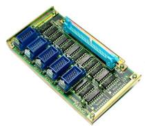 FANUC A20B-2001-0990/01A A20B2001099001A CIRCUIT BOARD