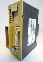 SIEMENS 6ES5 521-8MB11 CP 521 BASIC COMMUNICATION PROGRAMMER