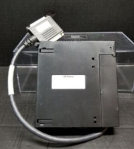 GE Fanuc IC693PCM311E Programmable CoProcessor 640K