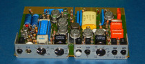 ABB 6632003A1 Circuit Board
