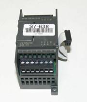 SIEMENS SIMATIC PC FI 15 6ES7 646-1CB00-0AC0 COMPUTER PCFI15 6ES7646-1CB00-0AC0