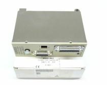Siemens 6ES5 262-8MA12 Closed Loop Controller