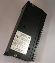 GE Fanuc Electr Module IC660EBD021A 24/48vdc 16 snk