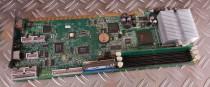 ABB 6632094A1 PLC Processors Module