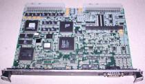 GE Fanuc VTUR-H1B IS200VTURH1BAA Turbine Control Card IS200VTURH1B IS200