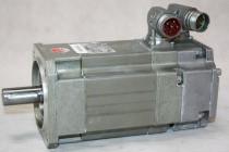SIEMENS 1FK7044-7AH71-1TH0 1FK70447AH711TH0 3/4  AC Servo Motor