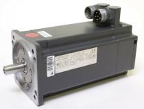 Siemens 1FT5072-0AF71-1 Servomotor 1FT50720AF711 AC Feed Motor