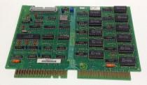 GE FANUC IC600CB525K PLC ADVANCED LOGIC CONTROLLER