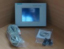 Siemens 6AV6640-0CA01-0AX0 TP 170micro 6AV6 640-0CA01-0AX0 E-Stand : 01