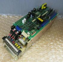 FANUC A06B-0369-B259#0003 3-0F NSNP AC Servo Motor
