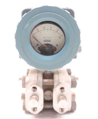 Foxboro Intelligent Transmitter 823DP-D3S1NL2