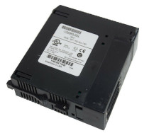 GE Fanuc General Electric Relay Output Module IC655MDL581A 32 Circuits