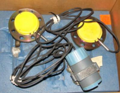 FOXBORO 823MP-IM2SASB-A Cell Pressure Transmitter Diaphragm 823 MP-IM2SASB