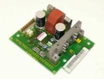 Siemens Simatic S5 Memory SubModule 6ES5 372-0AA61 NIB