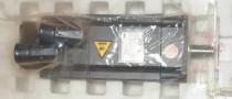 Siemens AC Servo Motor KUKA 1FK7044-7AH71-1SH3-ZS11 1FK7044-7AH71-1SH3 ZS11