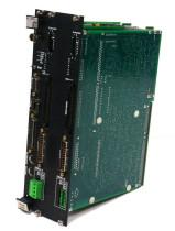 GE DS215UCVBG1AF Controller 2000/VME MARK V DS215UCVBG1A F IS200 UCVBG1A